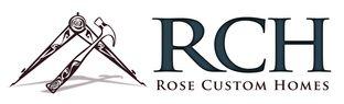 Rose Custom Homes - : Fort Collins, CO