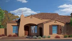 17919 W Sunward Drive (Residence Two)