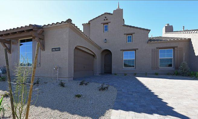 17829 W Sunward Drive (Residence Three)