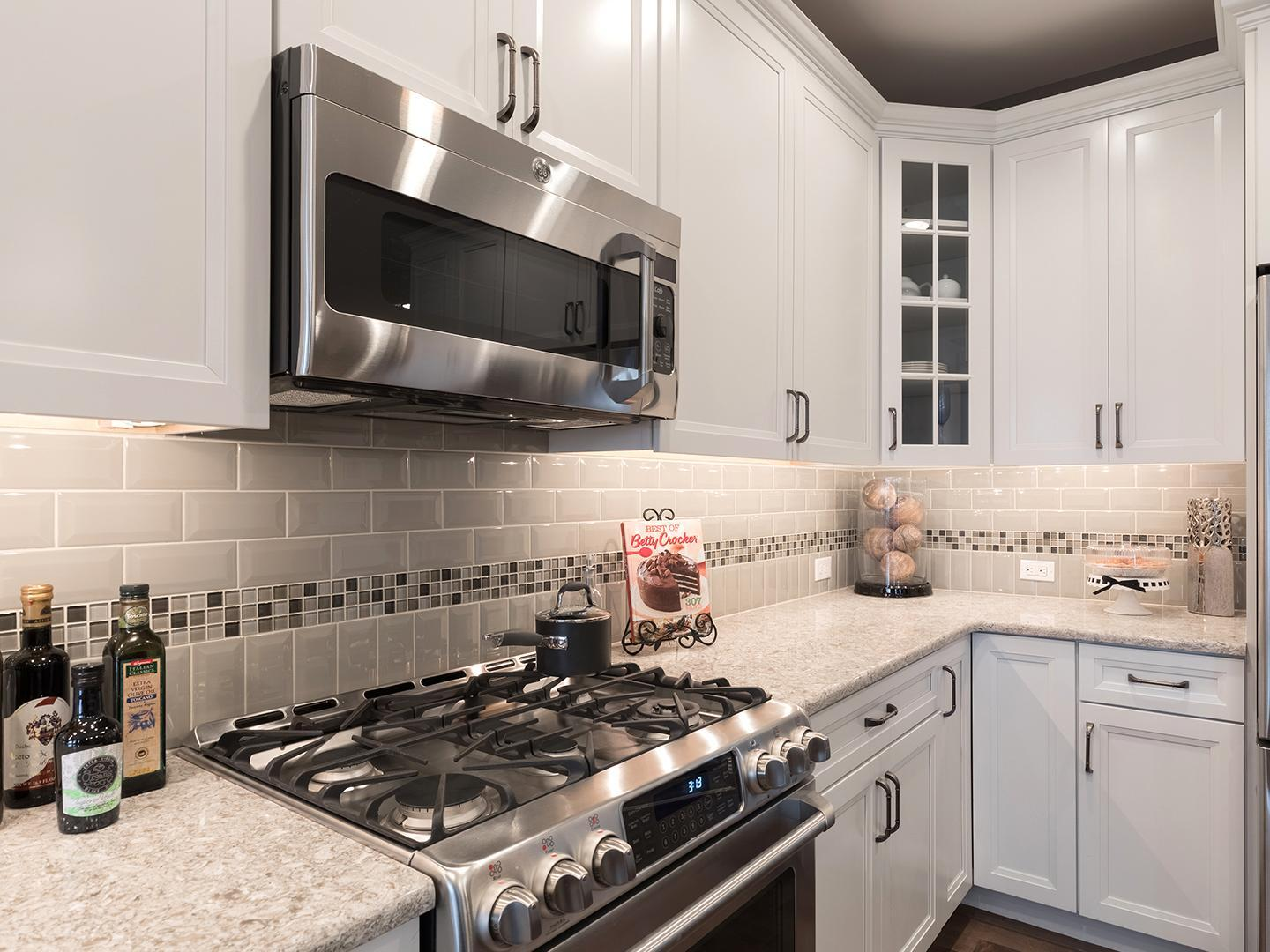 Kitchen-in-Essex-at-Enclave at Ridgewood-in-Royersford