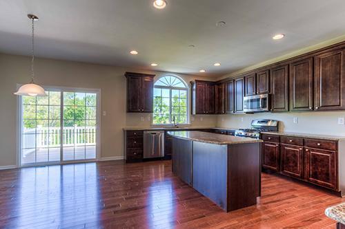Kitchen-in-Edgemont-at-Ridgecrest-in-Coatesville