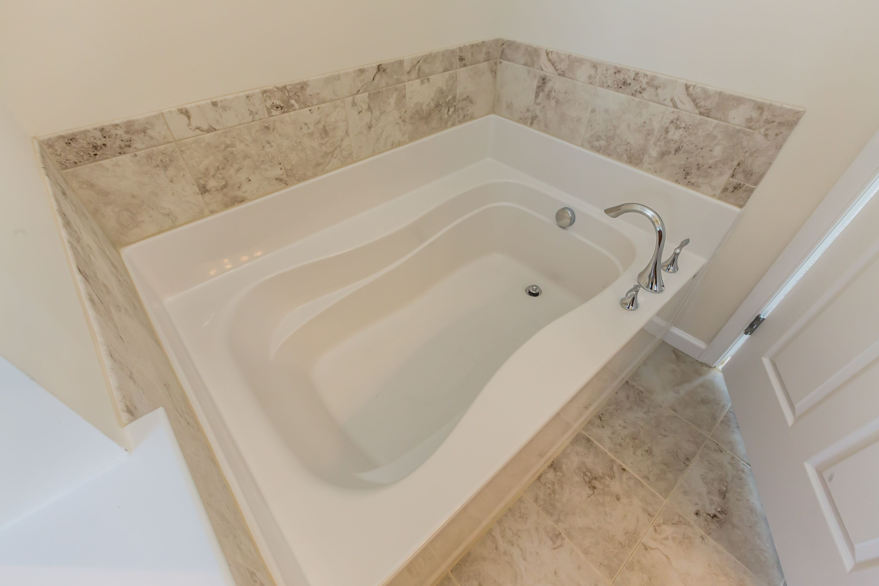 Bathroom featured in the Woodbine Select By Rouse Chamberlin Homes in Philadelphia, PA