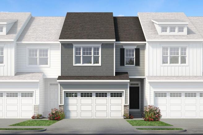 350 Ridgewood Drive (Sutton)