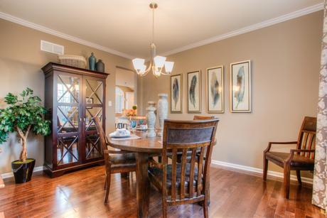 Breakfast-Room-in-Hawthorne-at-Ridgecrest-in-Coatesville