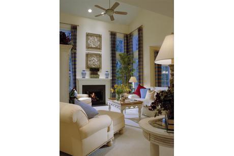 Greatroom-in-Hawthorne-at-Ridgecrest-in-Coatesville