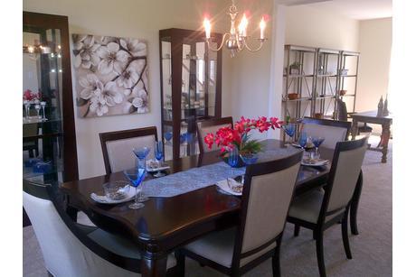 Dining-in-Edgemont-at-Ridgecrest-in-Coatesville