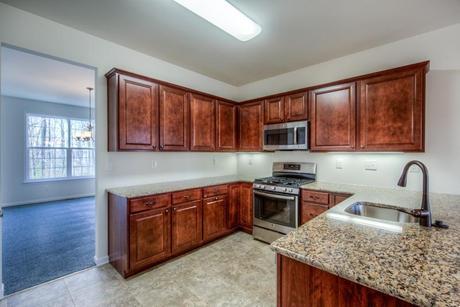Kitchen-in-Jamison-at-Ridgecrest-in-Coatesville