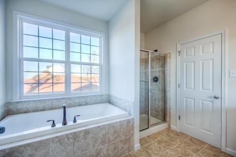 Bathroom-in-Jamison-at-Ridgecrest-in-Coatesville