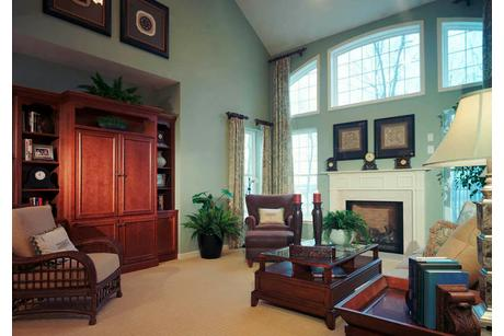 Greatroom-and-Dining-in-Coventry-at-Ridgecrest-in-Coatesville