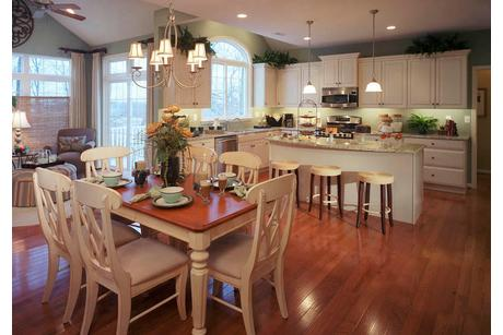 Kitchen-in-Coventry-at-Ridgecrest-in-Coatesville