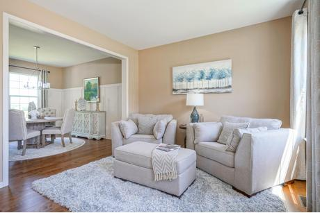 Greatroom-and-Dining-in-Longwood-at-Ridgecrest-in-Coatesville