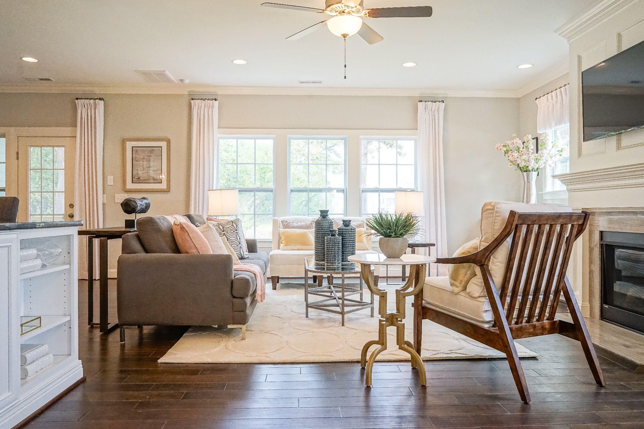 Royal Oaks Raleigh-Durham-Chapel Hill NC Communities & Homes for ...