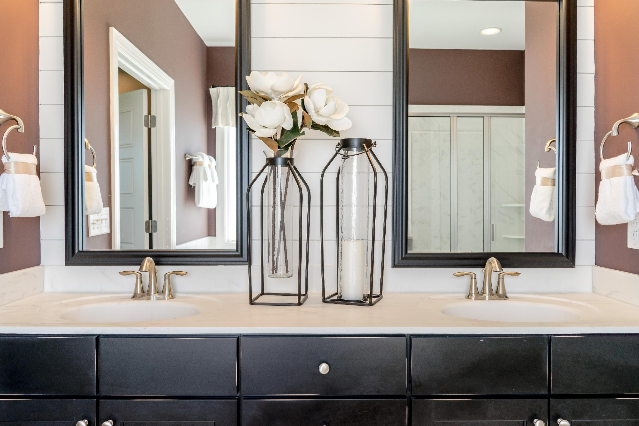 Bathroom-in-The Belhaven-at-Portofino-in-Clayton