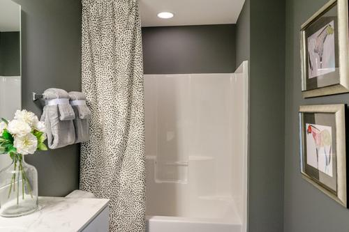 Bathroom-in-The Belhaven-at-Stonehenge Manors-in-Raleigh