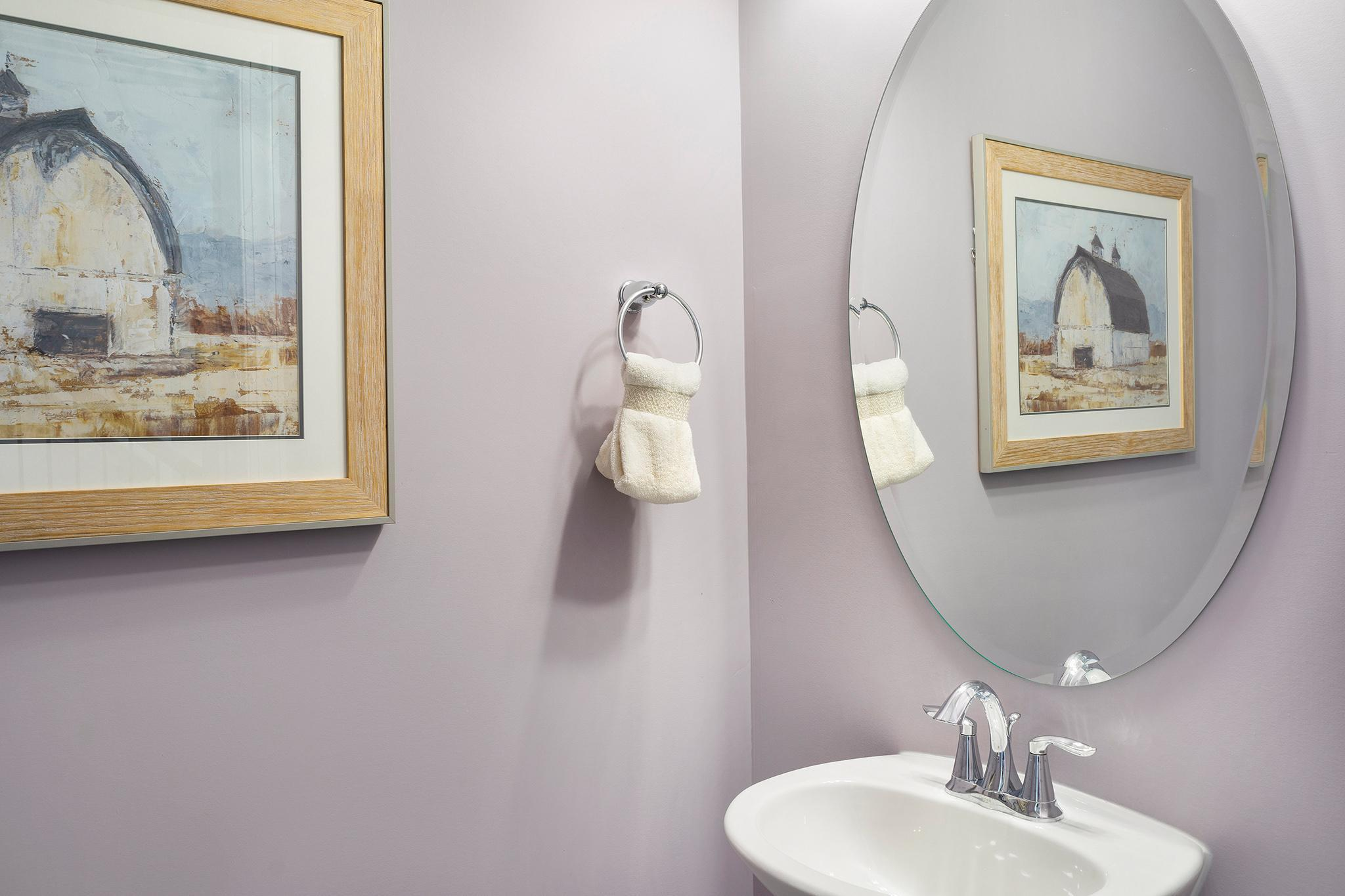 Bathroom-in-The Edenton-at-Fairview Park-in-Apex