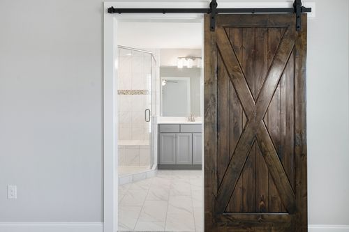 Bathroom-in-The Kittrell-at-Ballentine Place-in-Holly Springs