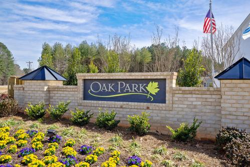 New Homes in Garner, NC | 539 Communities | NewHomeSource