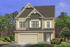 1220 Valley Dale Drive (The Wilmington)