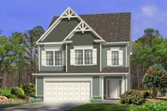 1210 Valley Dale Drive (The Wilmington)