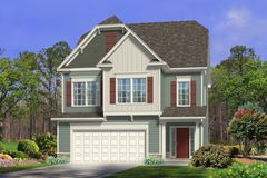 1110 Clearwood Lane (The Wilmington)