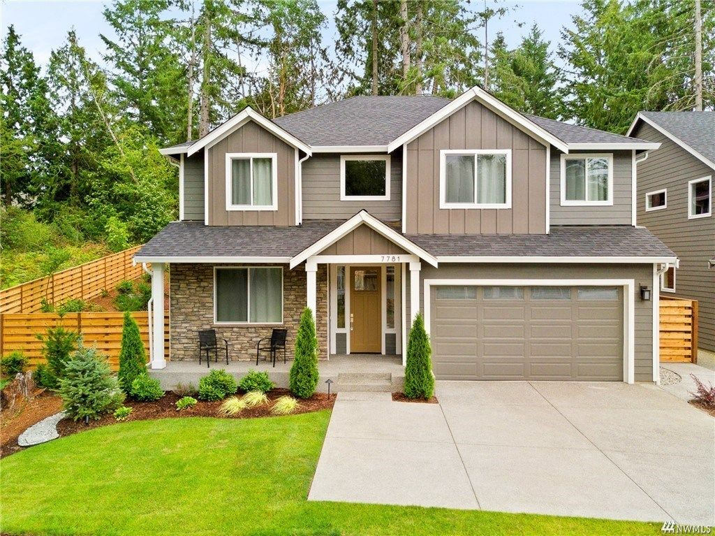Exterior featured in The Cedar By Rush Residential in Tacoma, WA
