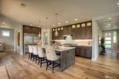 Kitchen-in-The Avalon-at-Caldwell Crest-in-Edgewood