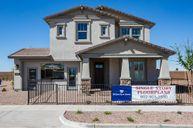 Wavelength at Eastmark by William Ryan Homes in Phoenix-Mesa Arizona