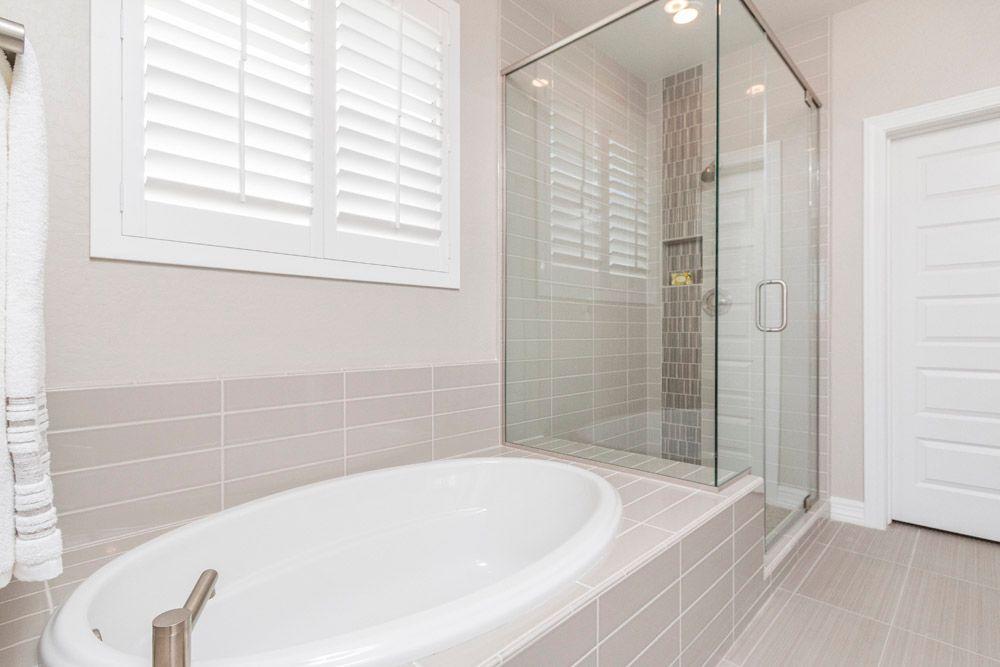 Bathroom featured in the Jimson By William Ryan Homes in Phoenix-Mesa, AZ