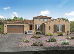 Lyra - The Palisades in Estrella: Goodyear, Arizona - William Ryan Homes