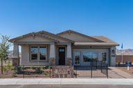 Broadleaf at Verrado by William Ryan Homes in Phoenix-Mesa Arizona
