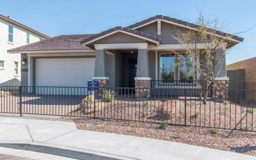 11402 W Nadine Way (Jasmine at Vistancia)