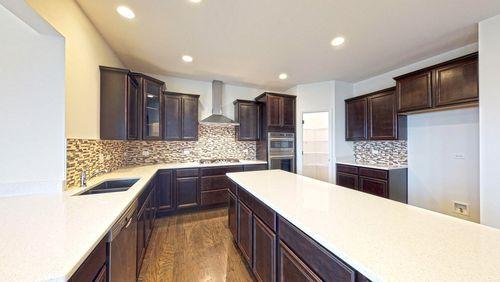 Kitchen-in-Jensen II-at-Stoner Prairie-in-Fitchburg