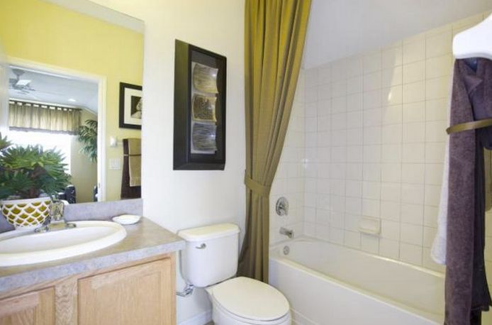 Bathroom featured in the Sanibel By William Ryan Homes in Tampa-St. Petersburg, FL