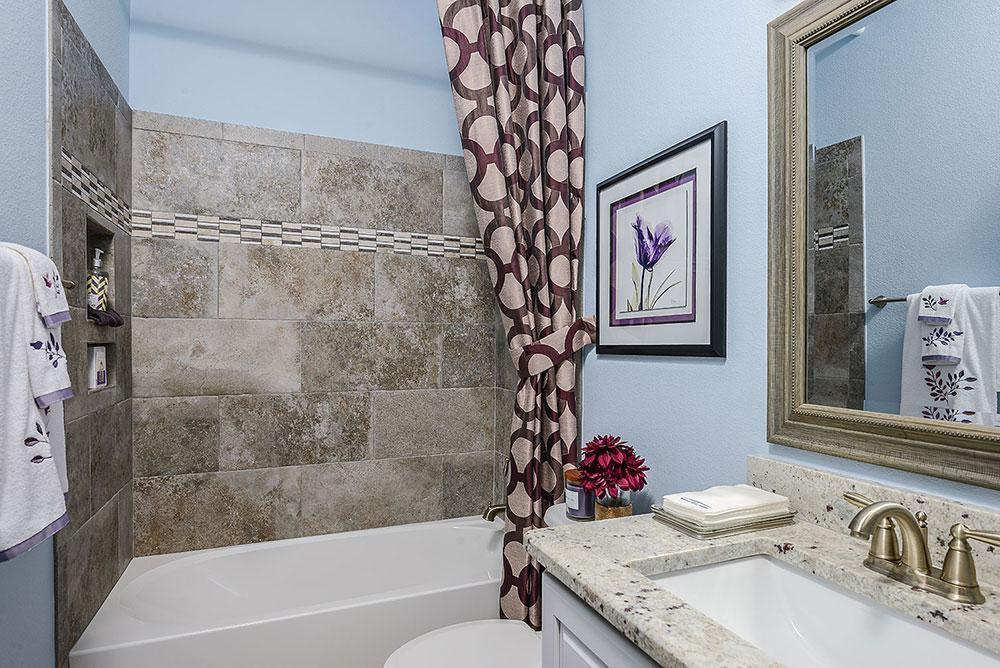 Bathroom featured in the Sweetwater By William Ryan Homes in Tampa-St. Petersburg, FL