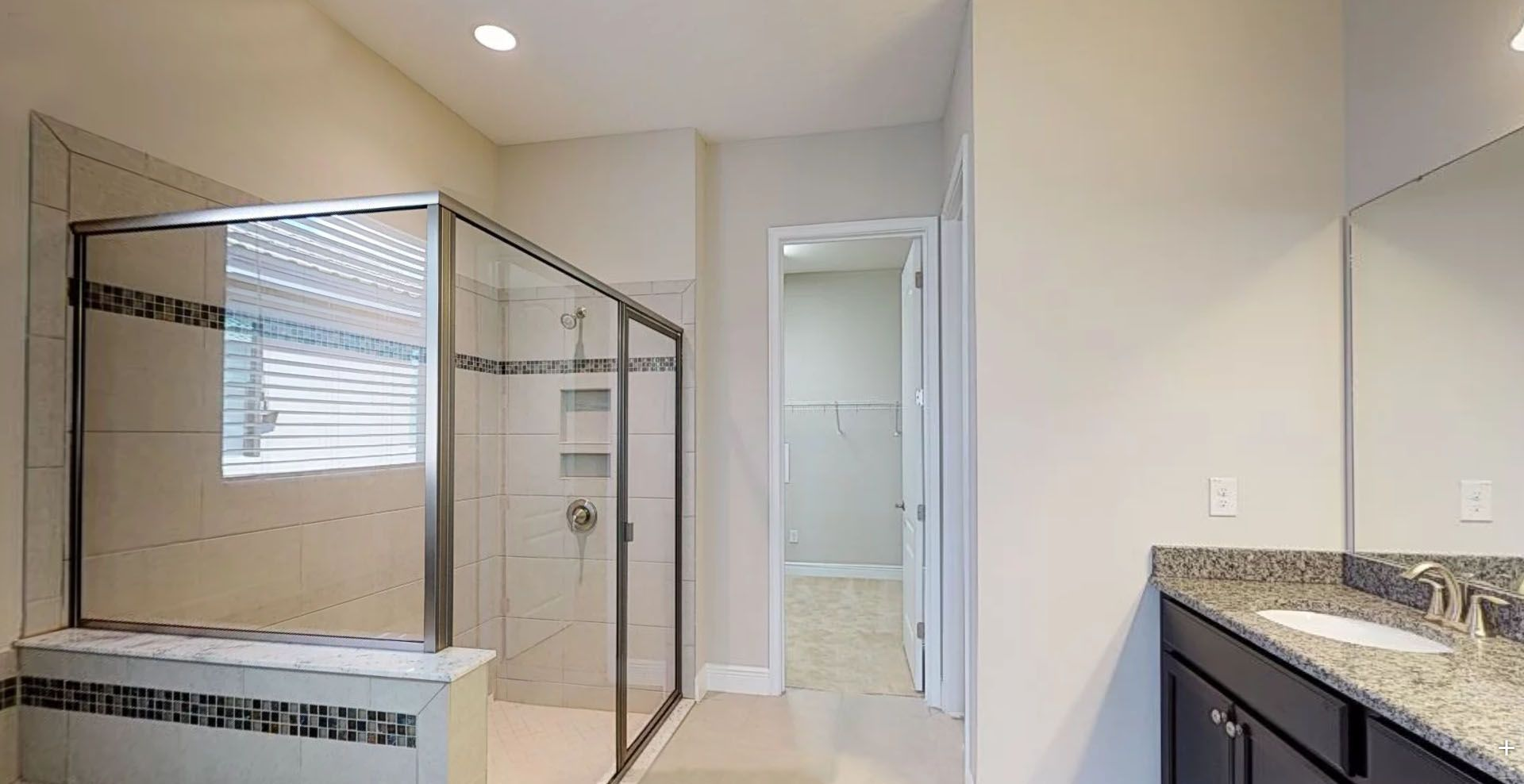 Bathroom featured in the Carlingford By William Ryan Homes in Tampa-St. Petersburg, FL
