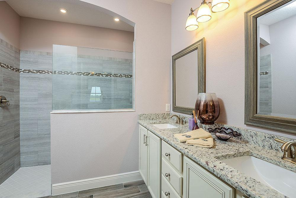 Bathroom featured in the Sweetwater 3-Car Garage By William Ryan Homes in Tampa-St. Petersburg, FL