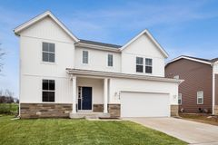 1334 Highpoint Court (Sulton)
