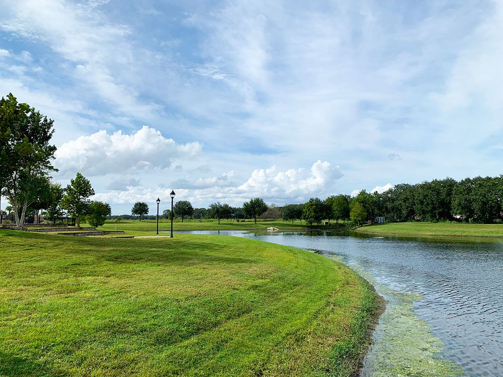 'Cross Creek' by William Ryan Homes - Tampa in Sarasota-Bradenton