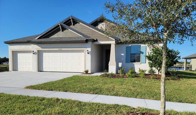 13826 Moosehead Circle (Sweetwater)