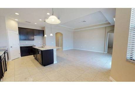 Kitchen-in-Casey Key-at-Paddock Manor-in-Riverview
