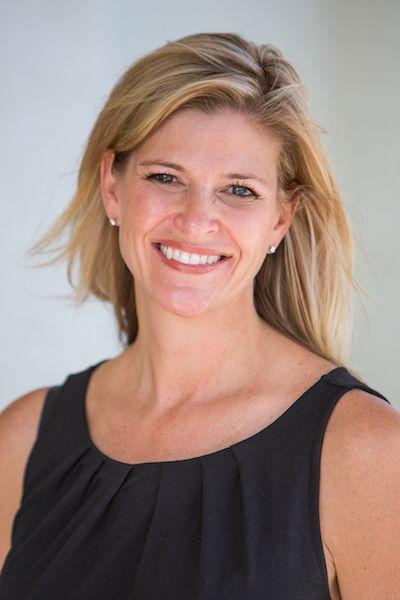 Nicole Casci