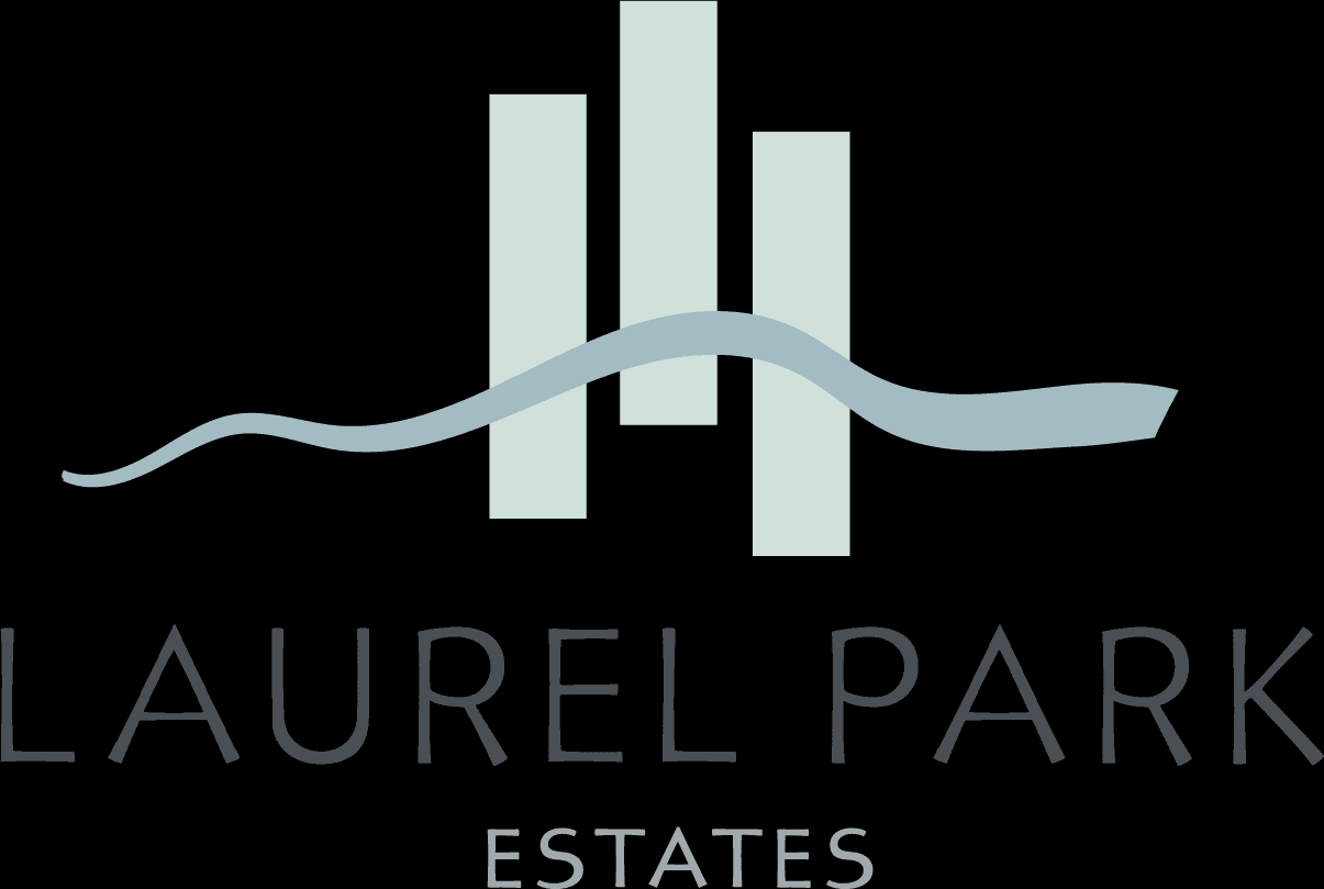 Plan 1 Home Plan by Ryder Homes in Laurel Park Estates