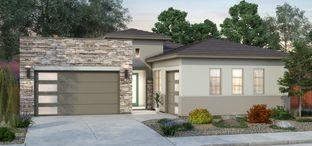 Plan 3 - Cross Creek: Carson City, Nevada - Ryder Homes