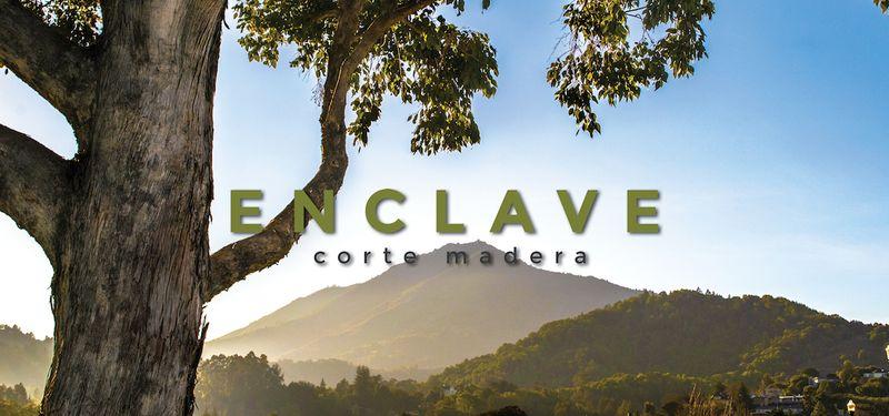 Enclave - Corte Madera
