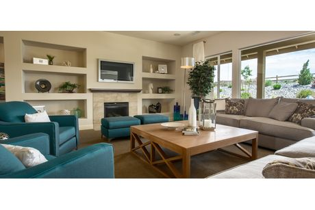 Greatroom-in-Plan 5-at-Shadow Ridge-in-Sparks