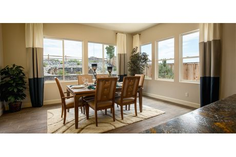 Dining-in-Plan 5-at-Shadow Ridge-in-Sparks
