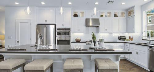 Kitchen-in-Plan 2-at-Enclave - Corte Madera-in-Corte Madera