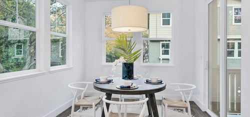 Breakfast-Room-in-Plan 3-at-Enclave - Corte Madera-in-Corte Madera