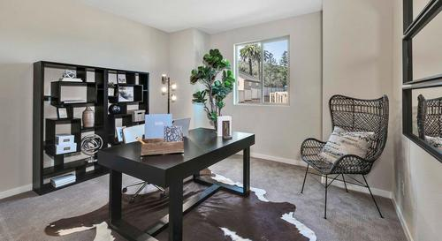 Study-in-Plan 3-at-Laurel Park Estates-in-Napa