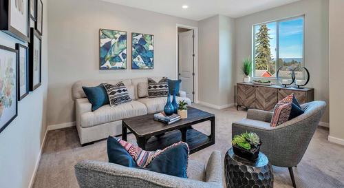 Greatroom-in-Plan 3-at-Laurel Park Estates-in-Napa